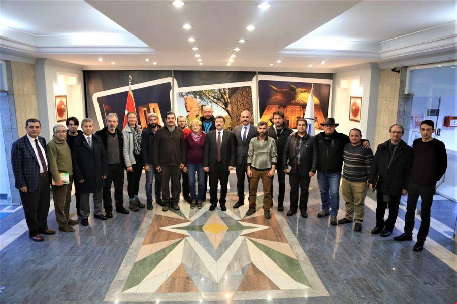 1- Troas Kültür Rotaları Çanakkale'ye ve Ülke Turizmine Katkı Sağlayacak.jpg