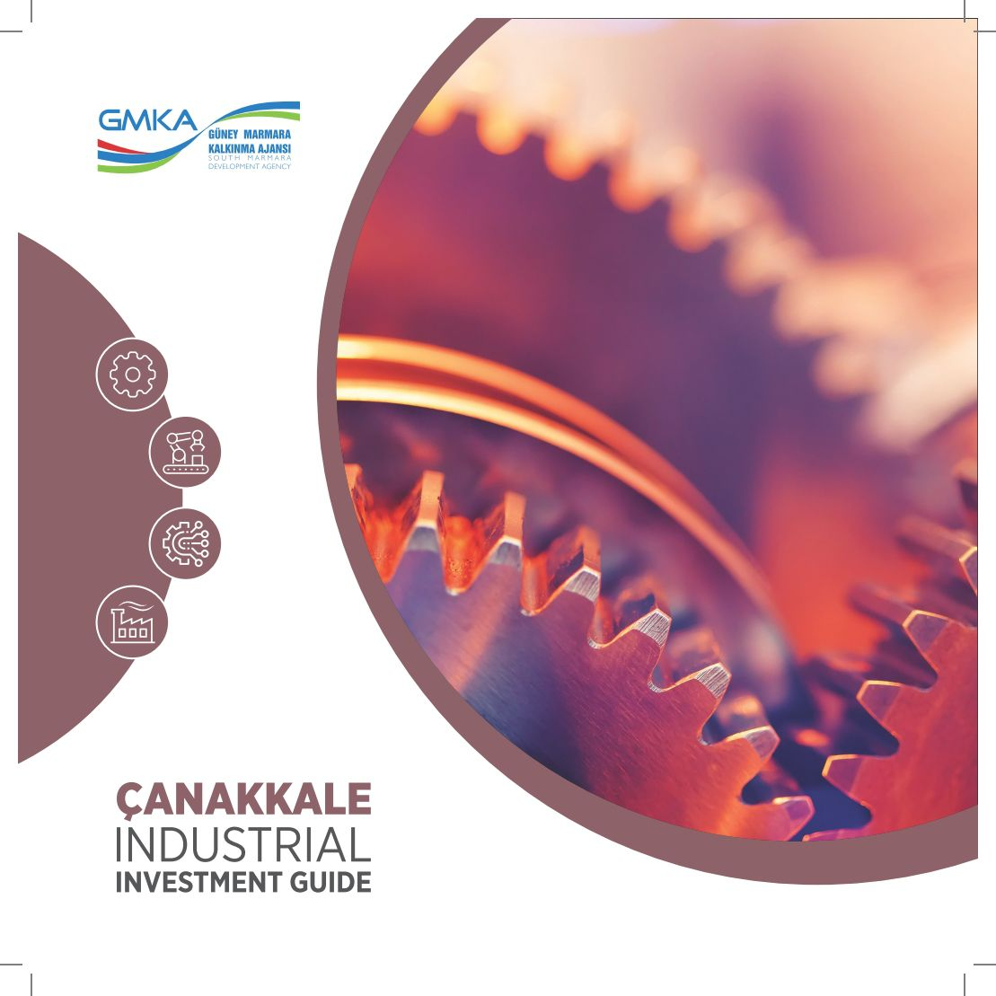 Çanakkale Industry Investment Guide